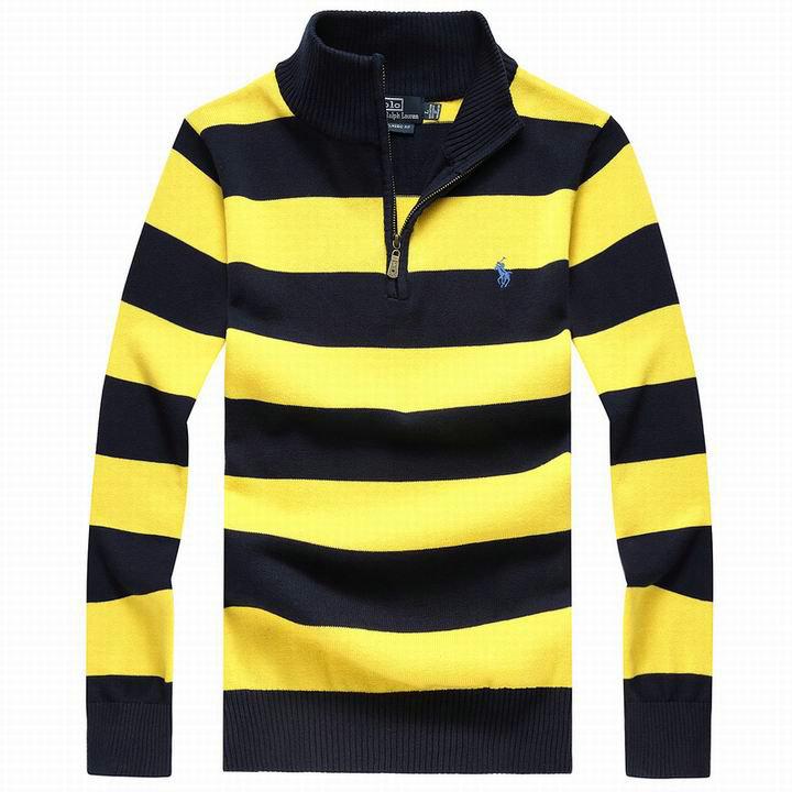 polo-Sweater-1810429-wholesale price