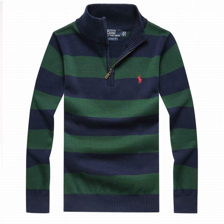 polo-Sweater-1810430-wholesale price
