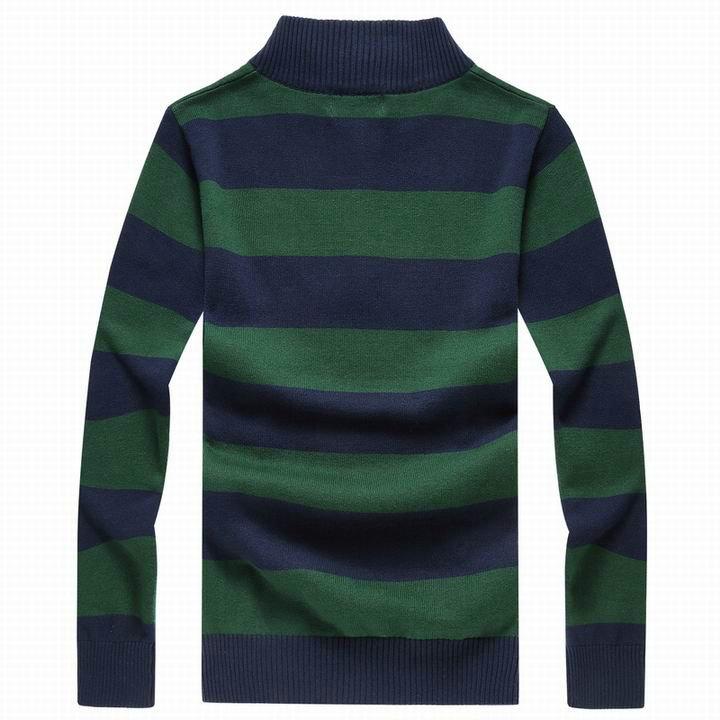 polo-Sweater-1810431-wholesale price