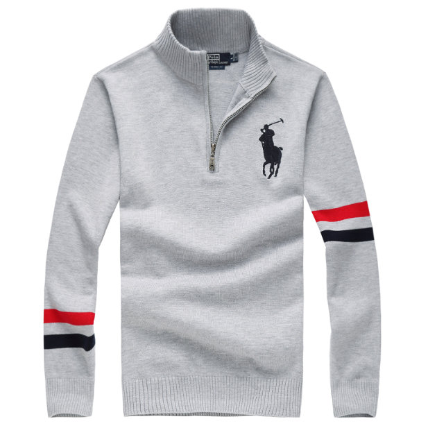 polo-Sweater-1810434-wholesale price