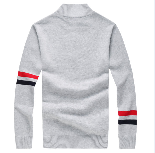 polo-Sweater-1810435-wholesale price