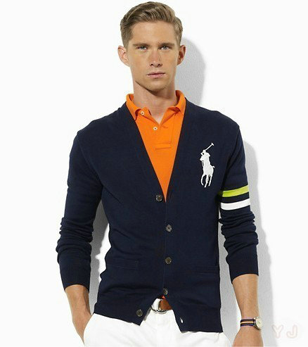 polo-Sweater-1810441-wholesale price