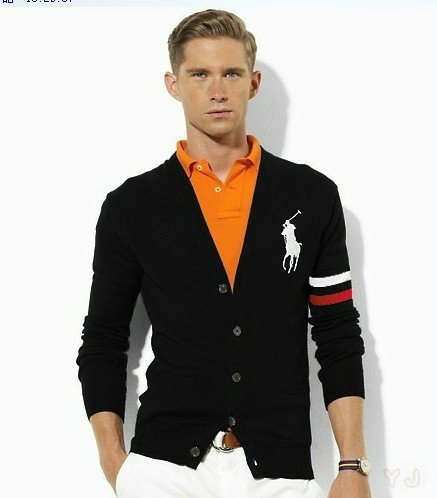 polo-Sweater-1810442-wholesale price