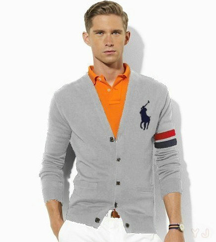 polo-Sweater-1810443-wholesale price