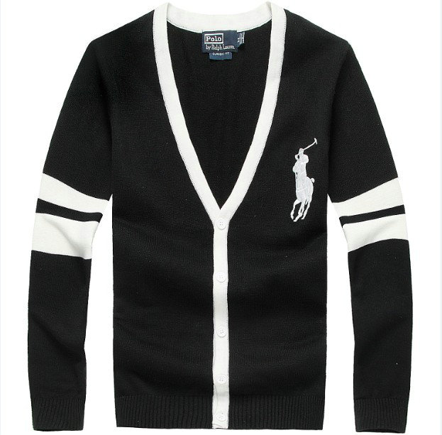 polo-Sweater-1810444-wholesale price