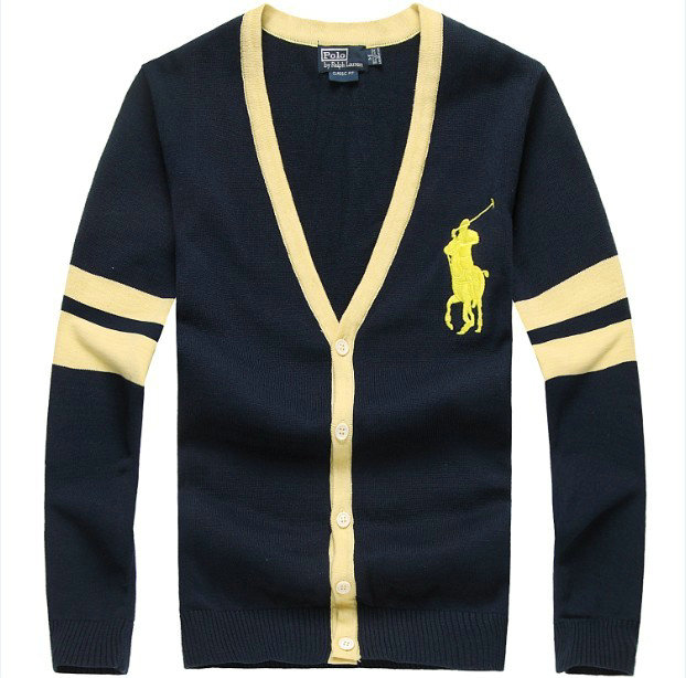 polo-Sweater-1810445-wholesale price