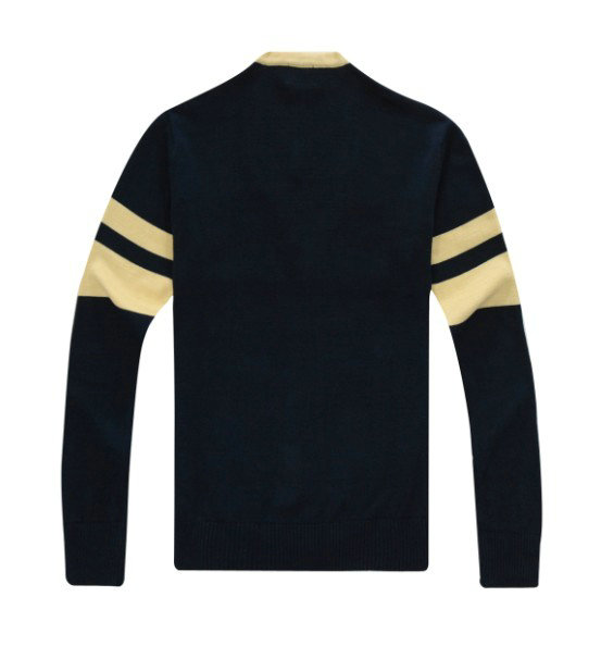 polo-Sweater-1810446-wholesale price