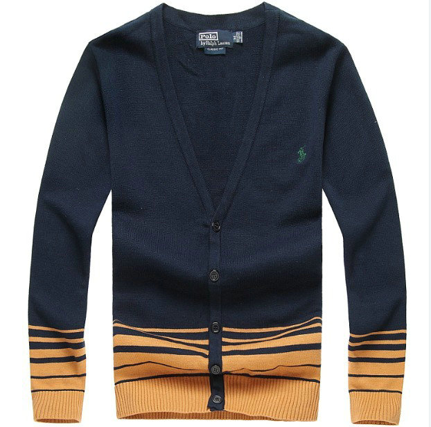 polo-Sweater-1810450-wholesale price