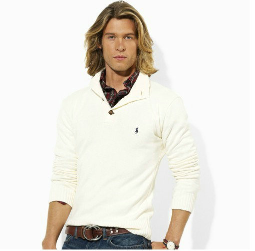 polo-Sweater-1810453-wholesale price
