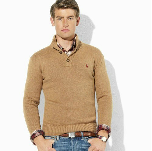 polo-Sweater-1810454-wholesale price