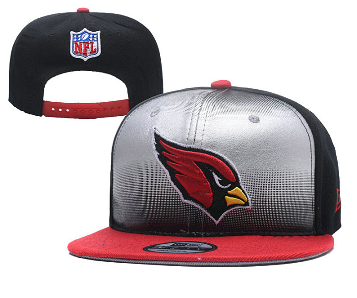 ARIZONA CARDINALS-1811004