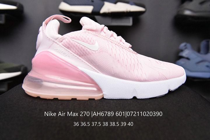 Air-Max270-women-1811005-wholesale price