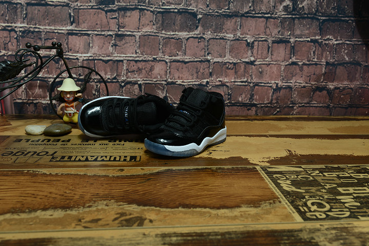 jordan11-kid-1812008-wholesale price