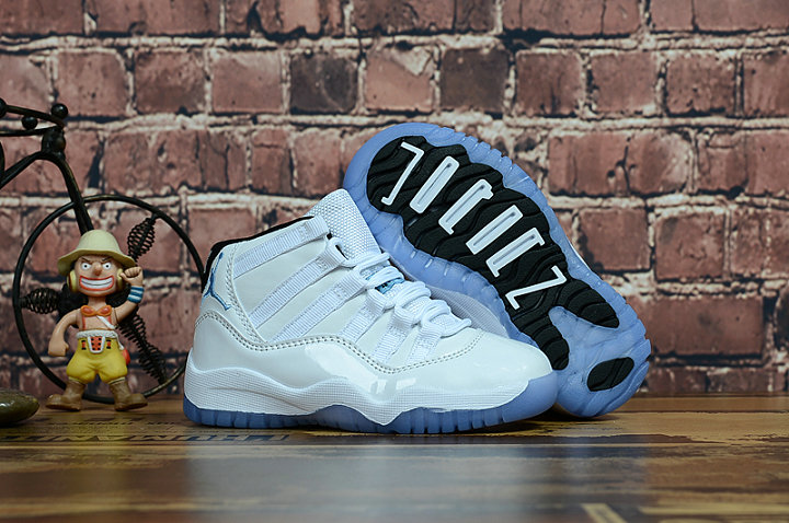 jordan11-kid-1812009-wholesale price