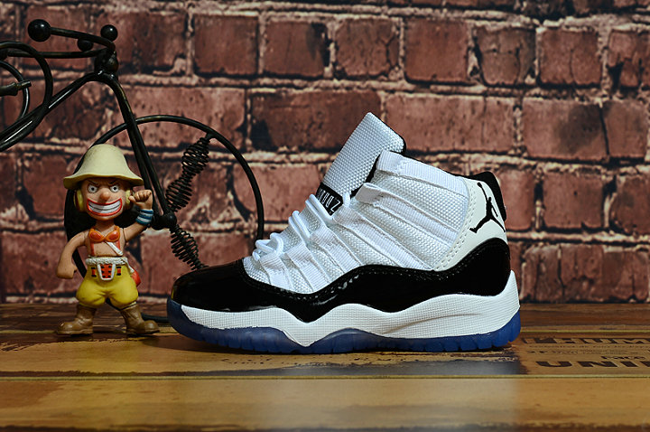jordan11-kid-1812012-wholesale price