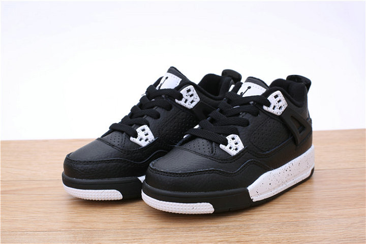 jordan4-kid-1812004-wholesale price