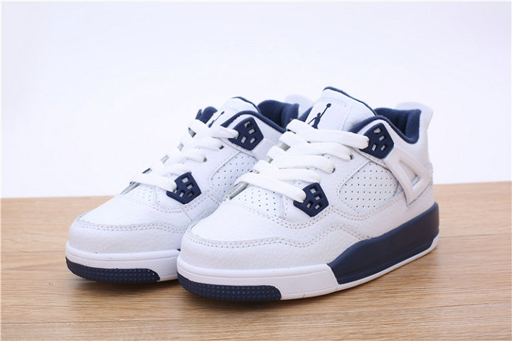 jordan4-kid-1812005-wholesale price