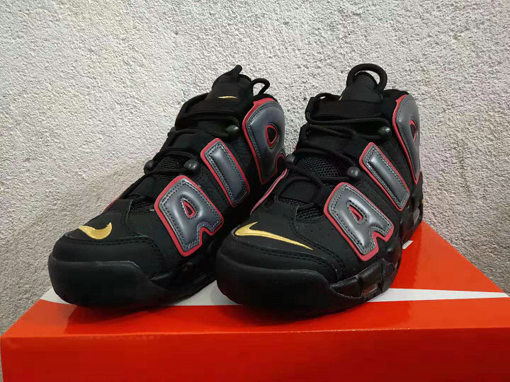 Pippen-1901090