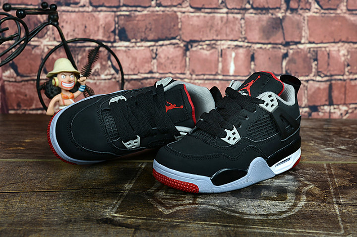 jordan4-kid-1901056-wholesale price