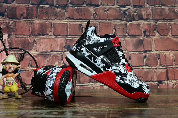 jordan4-kid-1901057-wholesale price