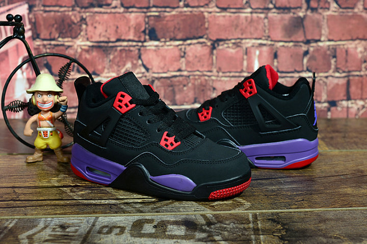 jordan4-kid-1901058-wholesale price