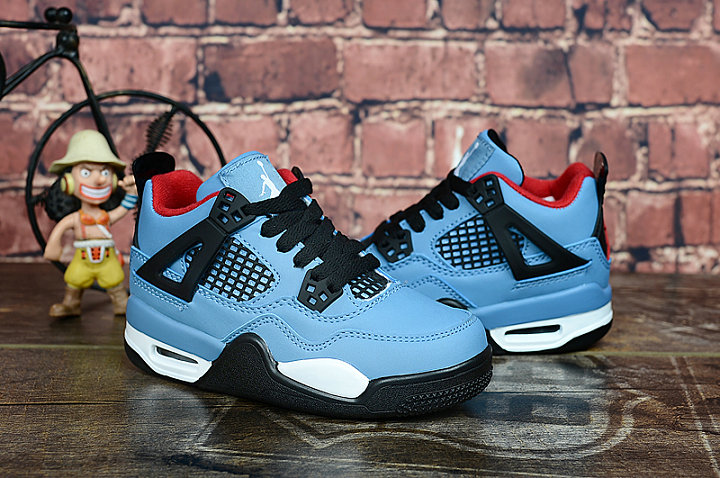 jordan4-kid-1901060-wholesale price
