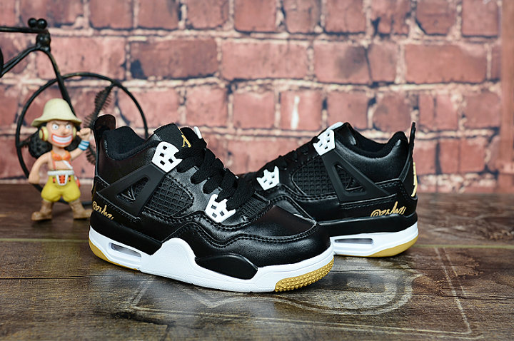 jordan4-kid-1901061-wholesale price
