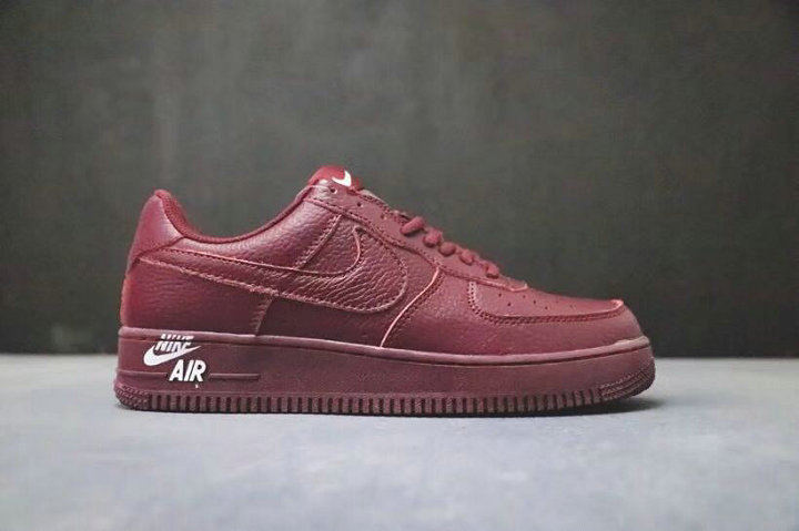 dunk-low-2102017