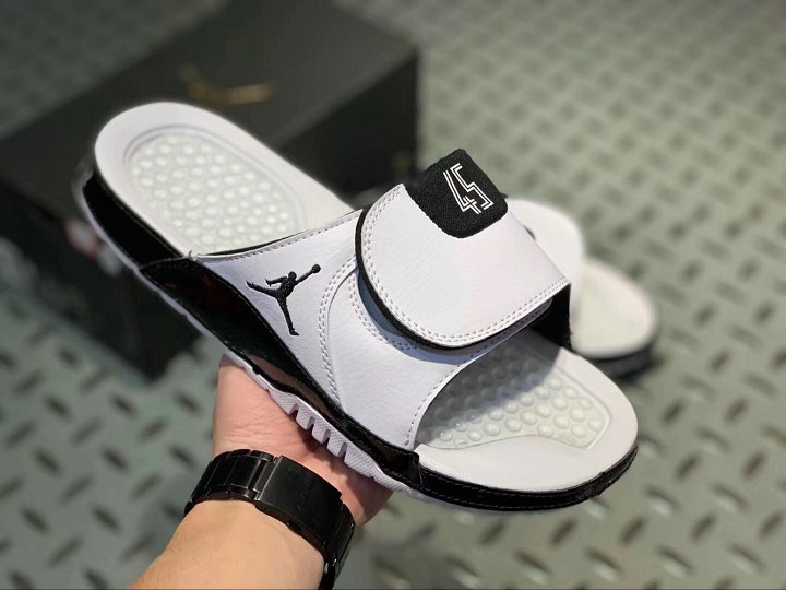 jordan-slipplers-1906088-wholesale price