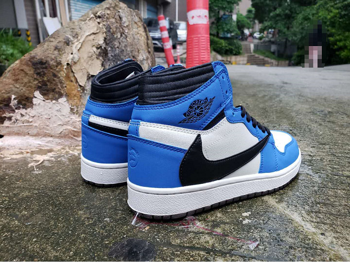 jordan1-1906091-wholesale price