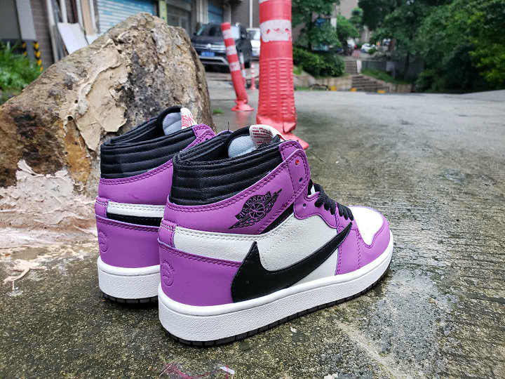 jordan1-1906092-wholesale price