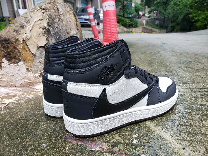 jordan1-1906093-wholesale price