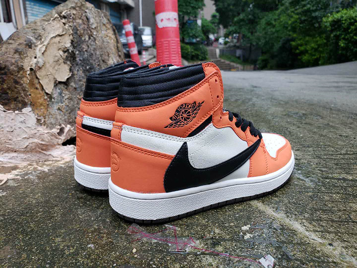 jordan1-1906094-wholesale price