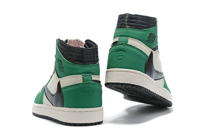 jordan1-1906098-wholesale price