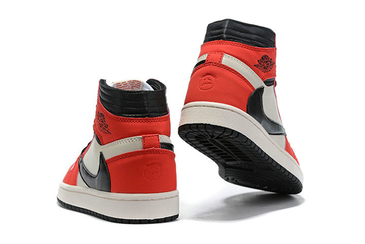 jordan1-1906100-wholesale price