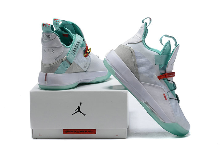 jordan33-women-1906001-wholesale price