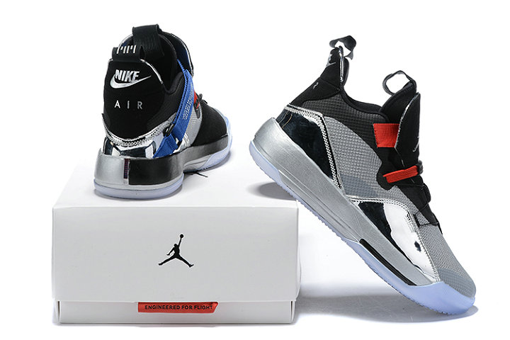 jordan33-women-1906004-wholesale price