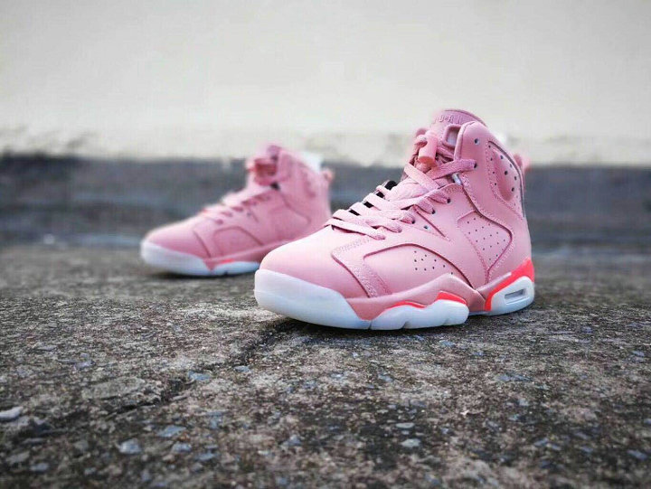 jordan6-women-1906017-wholesale price