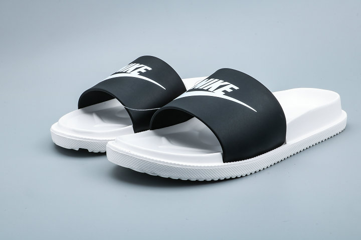 nike-slipplers-1906080-wholesale price