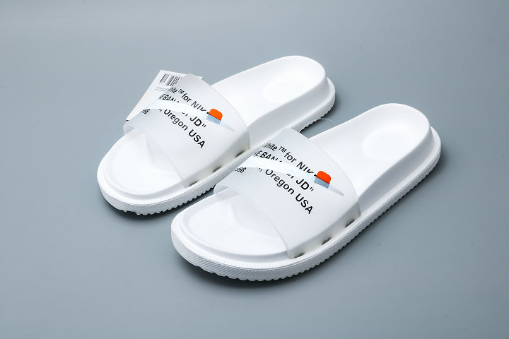 nike-slipplers-1906081-wholesale price