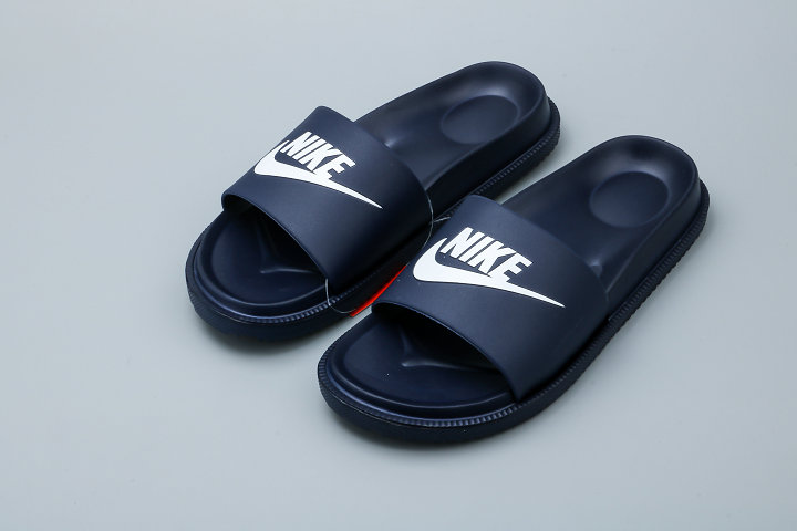nike-slipplers-1906082-wholesale price