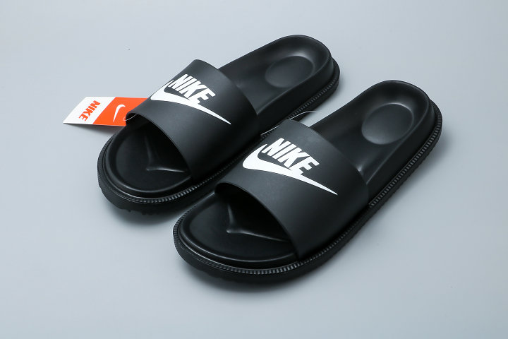 nike-slipplers-1906083-wholesale price