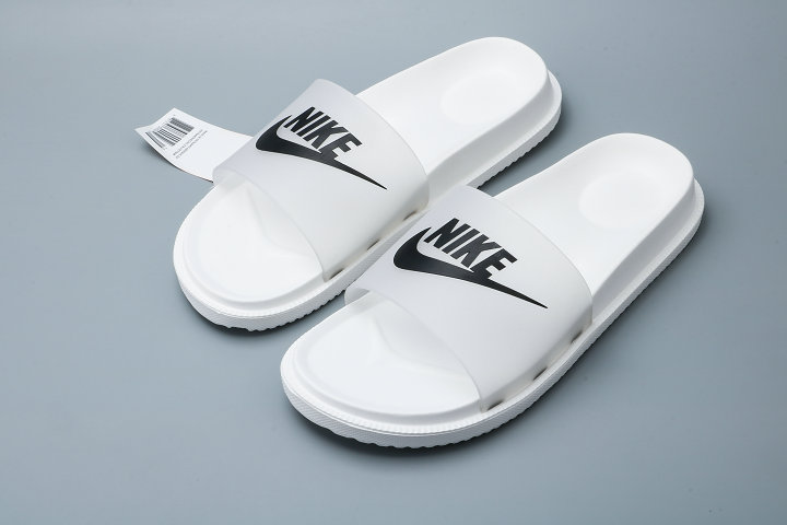 nike-slipplers-1906085-wholesale price