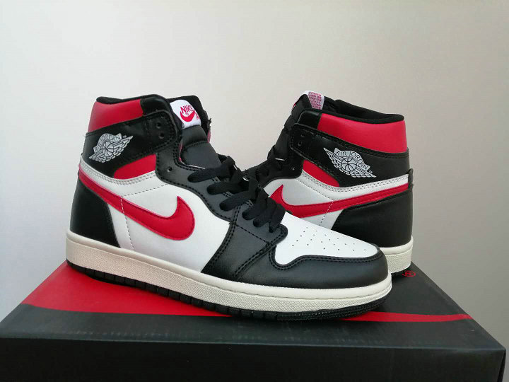jordan1-1908002-wholesale price