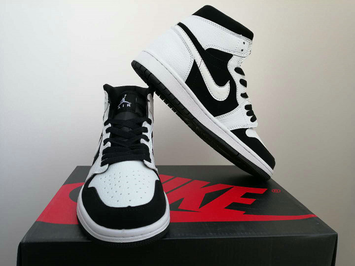 jordan1-1908004-wholesale price