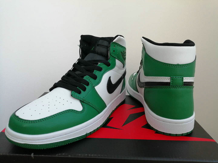 jordan1-1908005-wholesale price