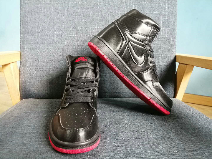 jordan1-1908062-wholesale price