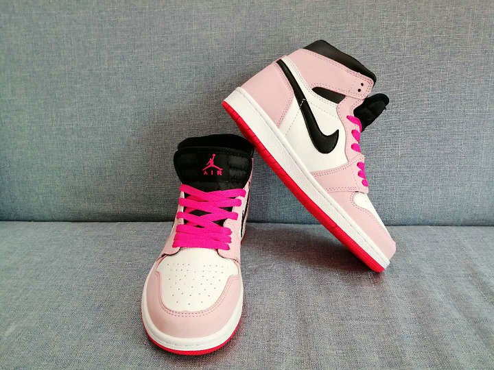 jordan1-women-1908008-wholesale price