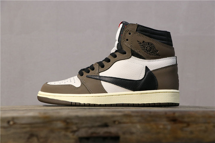 jordan1-women-1908009-wholesale price