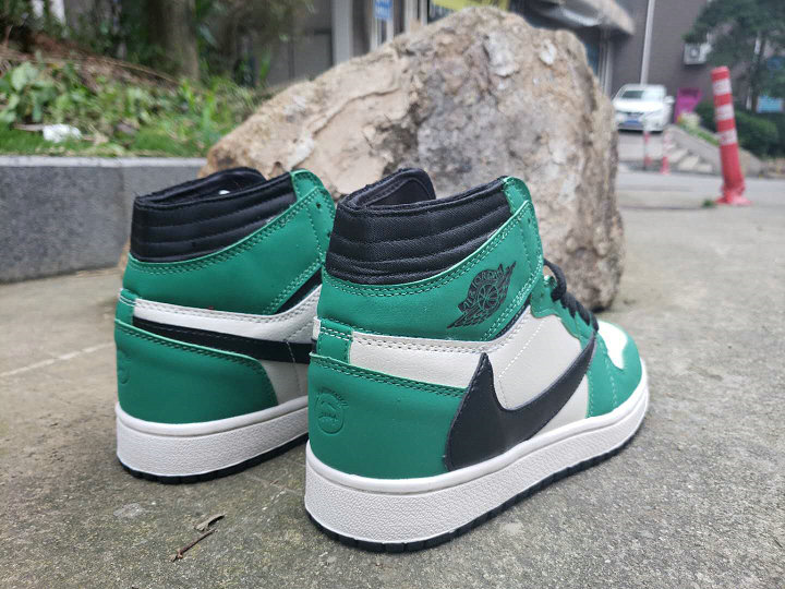 jordan1-women-1908010-wholesale price